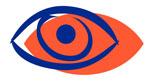 Augenarztpraxis Minden Logo